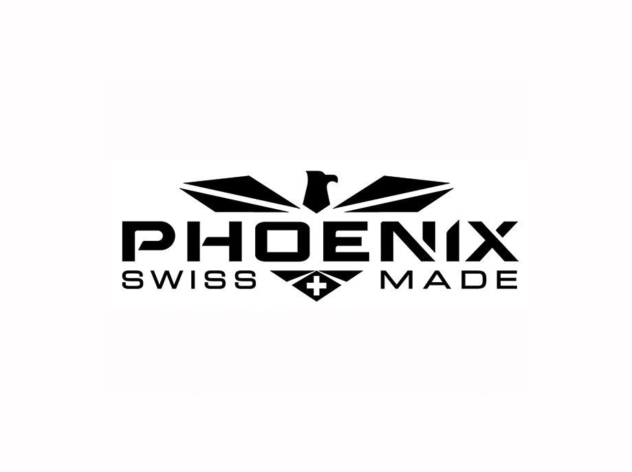 PHX Phoenix AGTechnische Redaktion / Fotografie