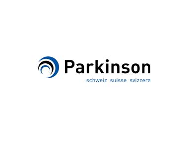 <strong>Parkinson Schweiz</strong><br>Freie Projektarbeit