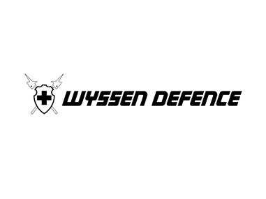 <strong>Wyssen Defence AG</strong><br>Medienarbeit / Technische Redaktion / Fotografie