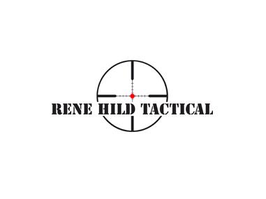 <strong>René Hild Tactical</strong><br>Web-Content / Medienarbeit / Fotografie