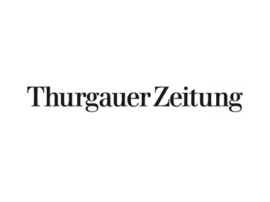 <strong>Thurgauer Zeitung</strong><br>Freie redaktionelle Mitarbeit