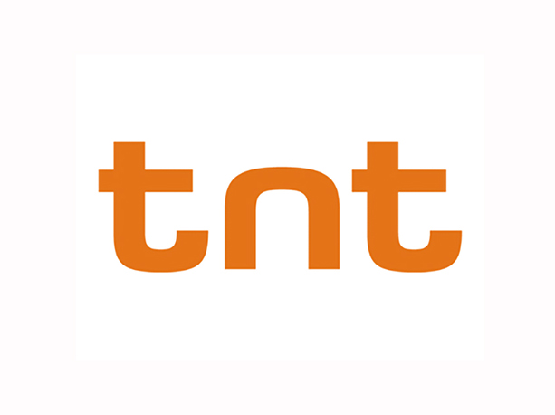 tnt graphics agFreies Teammitglied / Texter